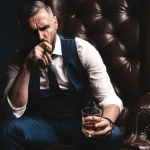 5 things a gentleman should never do