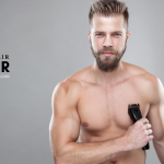 Best-Pubic-Hair-Trimmer-for-men