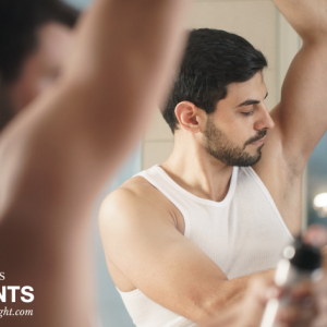 Best-Mens-Deodorants