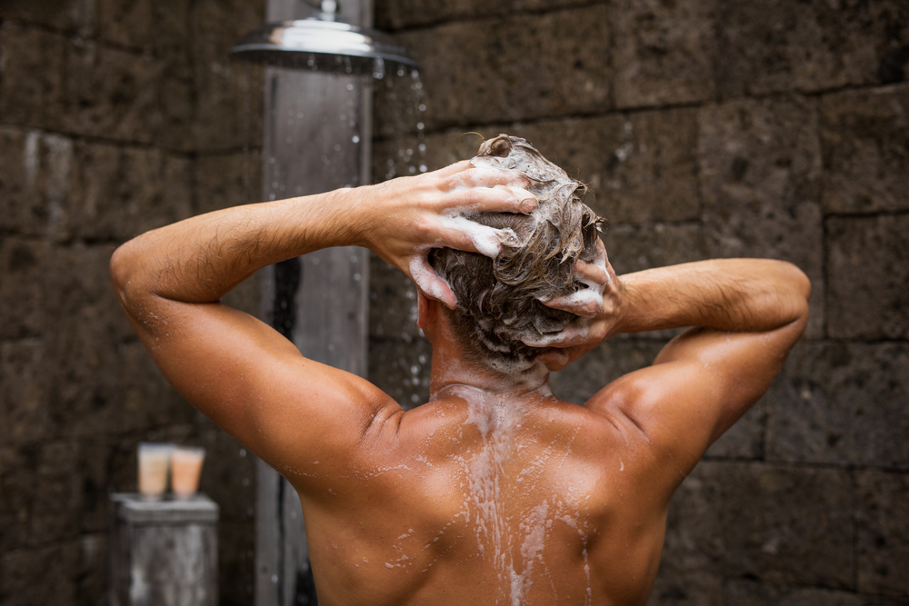 Anti-Dandruff Shampoos to Get Rid of Flakes and Itch