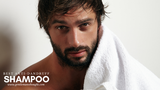 mens-shampoo-hair