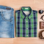 Menswear Essentials To Buy On Amazon