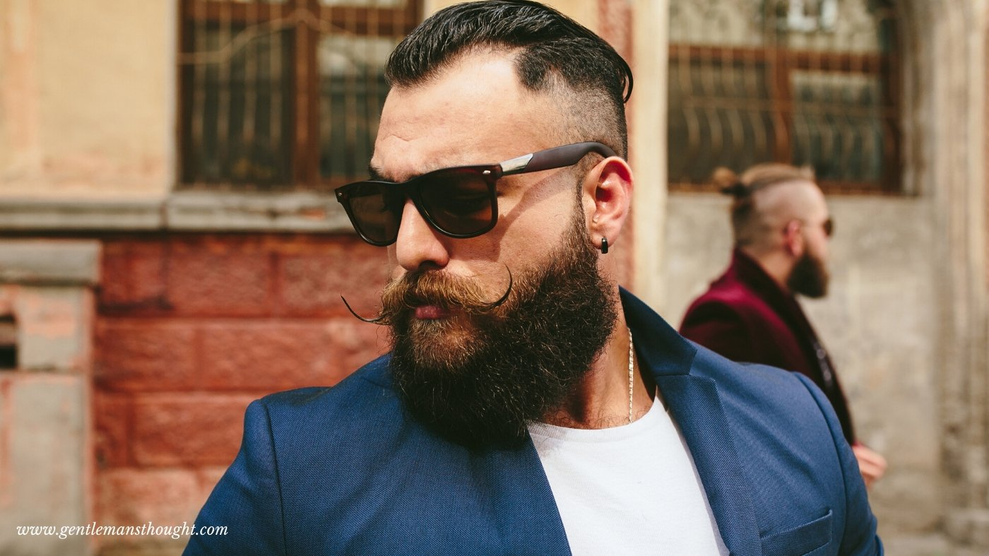 Best Beard Oils to Grow a Beard Faster